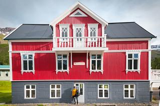 Iceland 2014-21.jpg | by Rik C.
