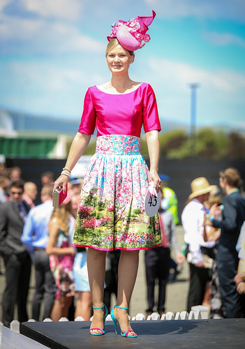 2014 Addington cup day fashion | by S.G.Michael Photography