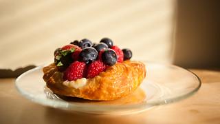 Fruit Danish | by heightsfidelity