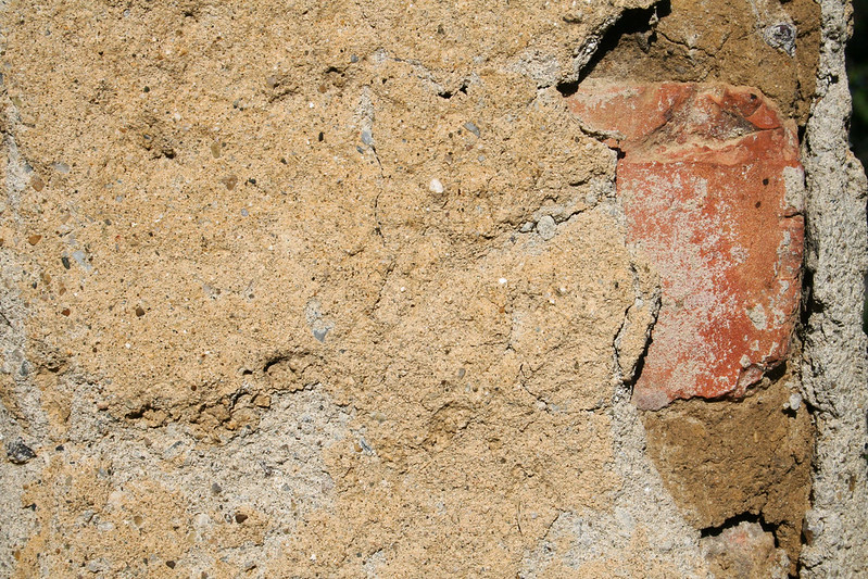 Wall texture for photoshop#4