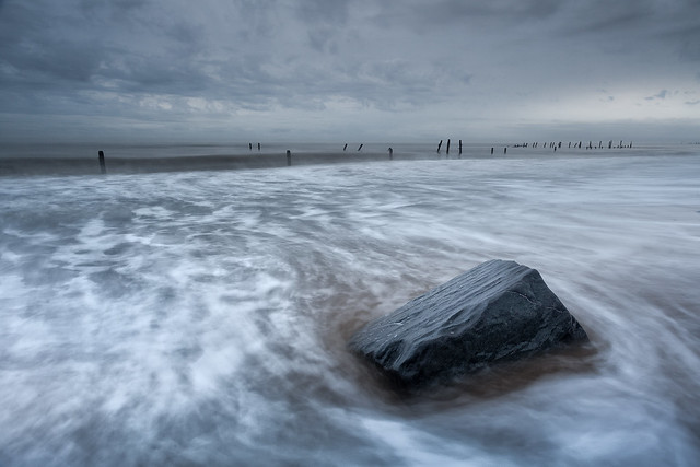 Relentless  - Shortlisted: Outdoor Photographer of the Year 2014