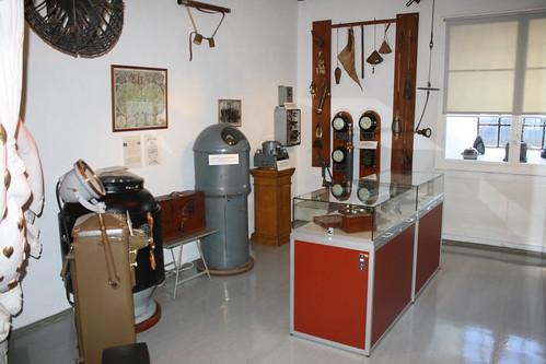 Marine Museet (73)
