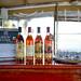 Bourbon Coast Cruise by ulterior epicure