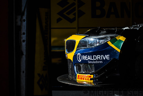 Blancpain Sprint Series. Round 6 Circuit Zolder 18 October 2014 | by Miguel Bosch / GT REPORT