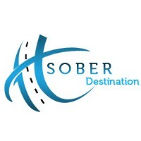 Get The Best Addiction Therapy Treatments - Sober Destination