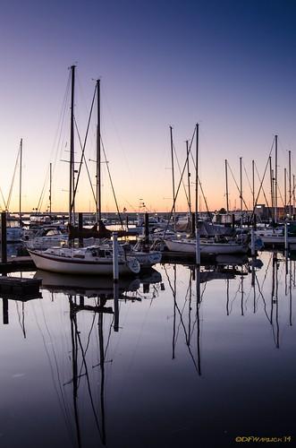 sky water marina boats nikon unitedstates northcarolina sailboats nopostprocessing lightroom newbern