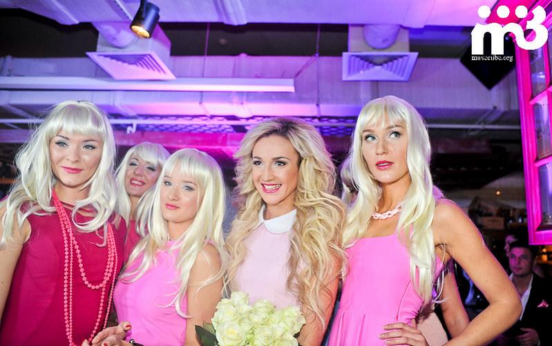 Buzova_Balkon_i.evlakhov@.mail.ru-77