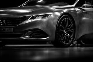 Peugeot-details-@-Paris-2014-69