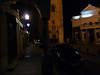 Noční Ptuj, foto: Petr Nejedlý