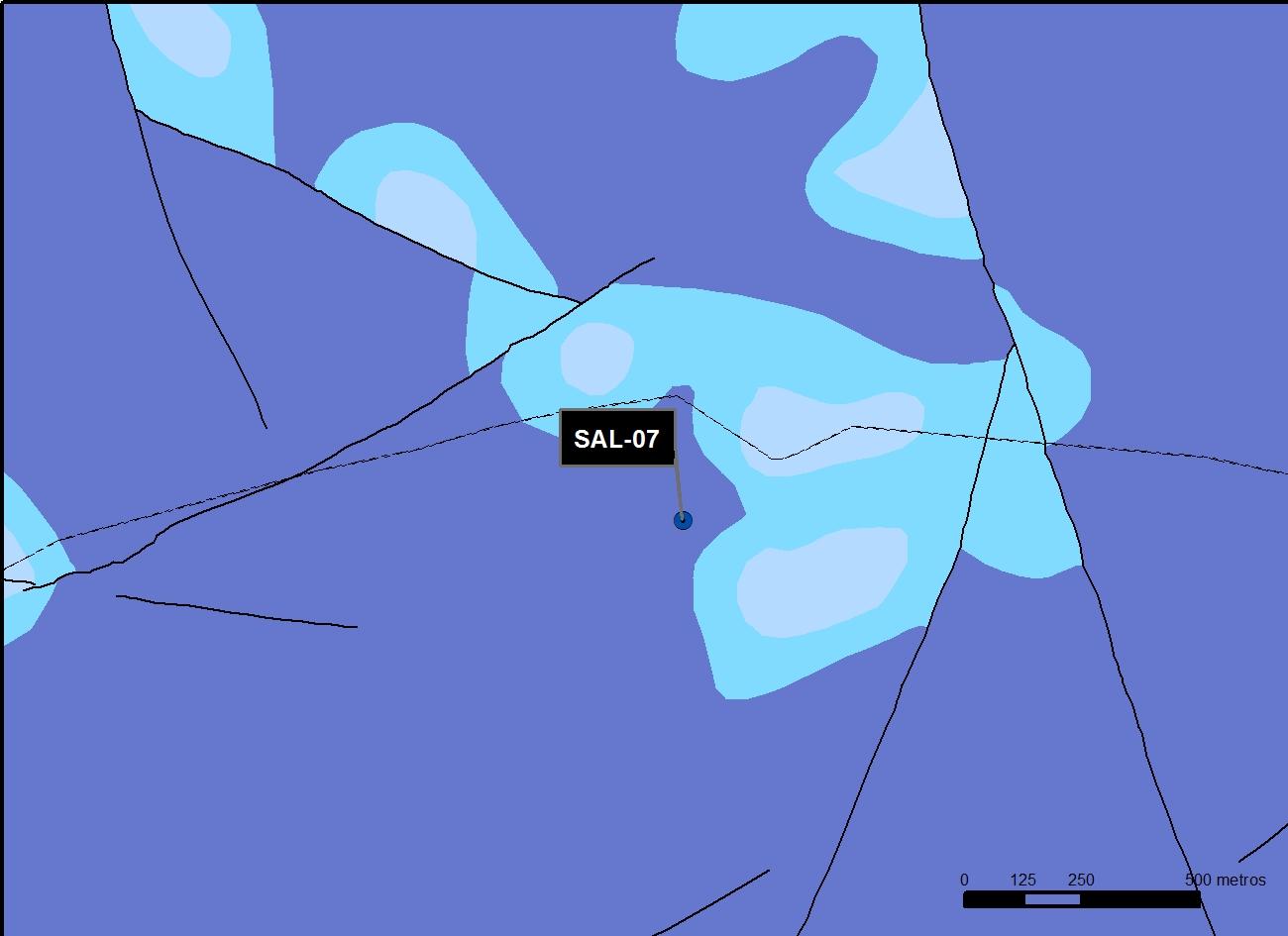 SAL_07_M.V.LOZANO_MORISCO_MAP.GEOL