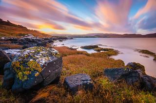 Skye Sky | by billydorichards