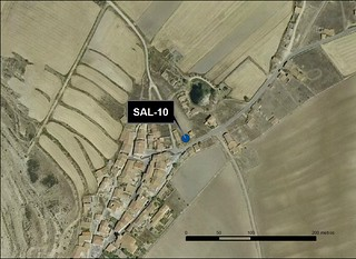 SAL_10_M.V.LOZANO_POZO LAS ERAS_ORTO 1