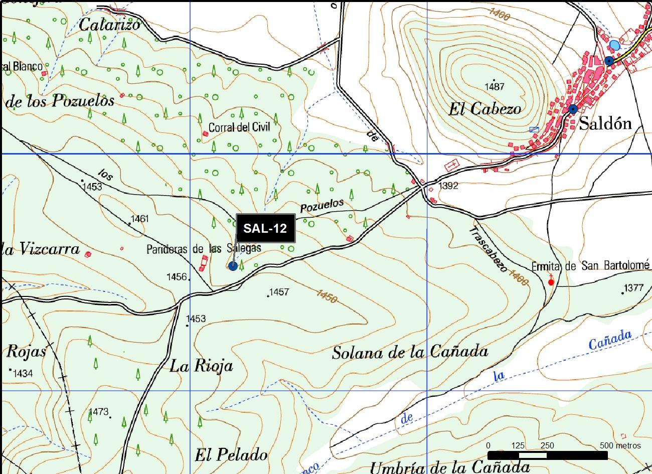 SAL_12_M.V.LOZANO_GAMELLONES DEL ALTO ALEGAS_MAP.TOPO 2