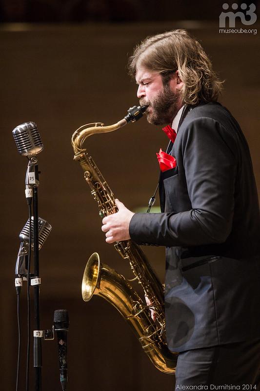 2014.11.08_Glenn_Miller_Orchestra_sandy@musecube.org-37