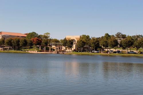 florida fl lakeland