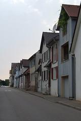 Houses, 30.06.2012.