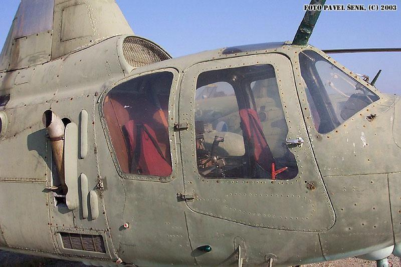 Mi-1 Hare 4