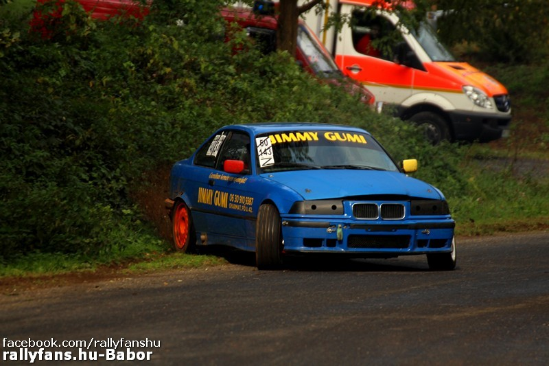 RallyFans.hu-03193