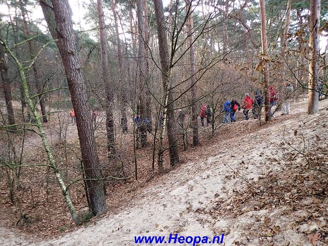 2016-11-30       Lange-Duinen    Tocht 25 Km   (39)