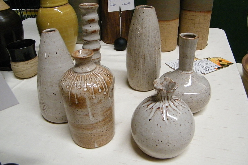 feira-de-ceramica2016-1037