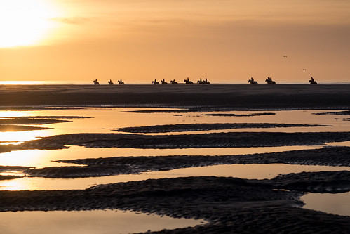 letouquet xf55200mm goldenhour mer plage sable sunset xt1