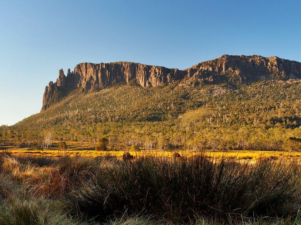 Mt_Oakleigh_Afternoon