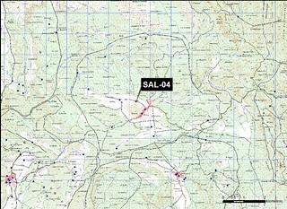 SAL_04_M.V.LOZANO_COLMENILLA_MAP.TOPO 1
