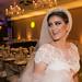 Casamento Mariana Callegário e Peterson Cantarella - Festa