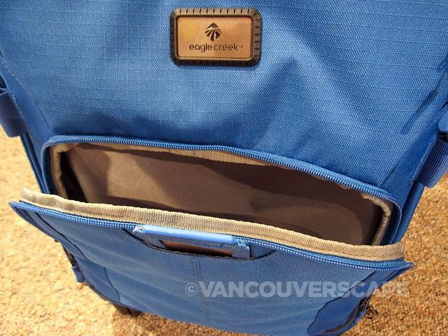 Eagle Creek Pack-It Luggage-15