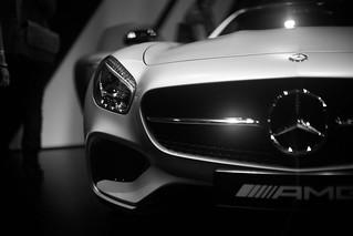 Impressions-at-Paris-Motor-Show-2014_119