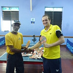 Northern_Cricket_Academy_ST_PETER_Adrian_KING