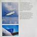 Futura International Airways
