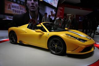 Ferrari-458-Speciale-A---13