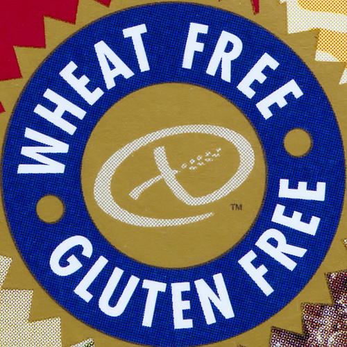 Wheat Free Gluten Free | by Mark Morgan Trinidad B