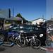 2014 Tour de Himmelfart, stage 2 WJUN