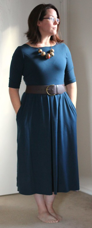 nov 7 moneta dark blue