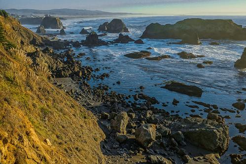 ocean california coast pacific sony roadtrip highway1 2014 a57 mendocinocounty sonyalpha sal1650