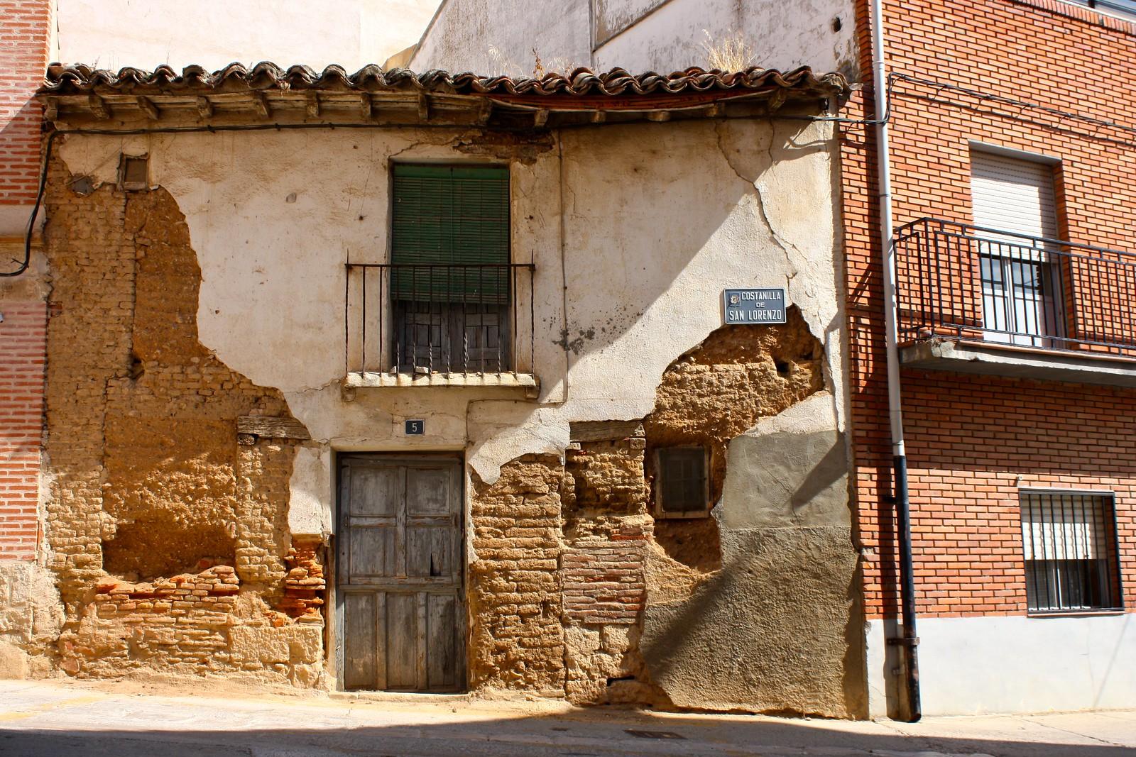 Toro, Spain