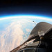The Edge of Space by Christopher.Michel