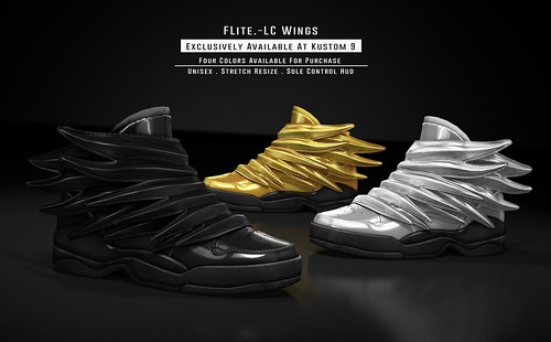 Flite.-LC Wings ( Kustom 9 11.15.2014)
