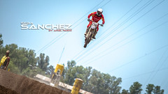Wallpaper HD Wallpaper HD Seba Sanchez #114 MX del Norte Bragado E08 2014 . Ariel Pasini Photo