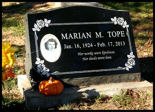 mountainviewcemetery headstone tombstone gravestone finalrestingplace americansouthwest graveyard nurse prescottarizona yavapaicounty