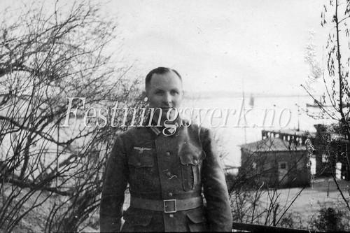 Oslo 1940-1945 (47)