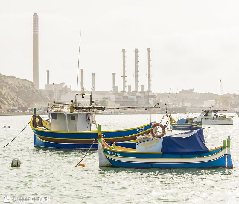 Malta - 0081-HDR