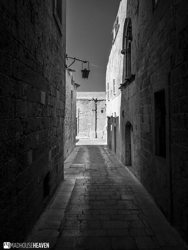 Malta - 0710