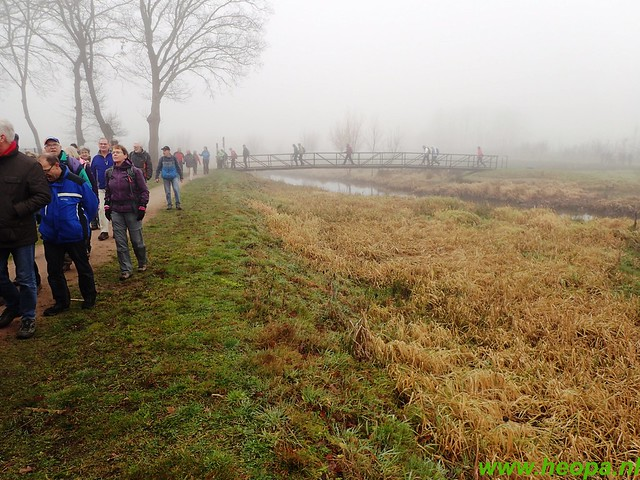 2016-12-28       Renswoude 24 Km   (38)