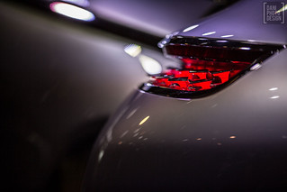 Citroen-&-DS--details-@-Paris-2014-51
