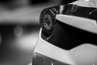 Ferrari-details-@-Paris-2014-45