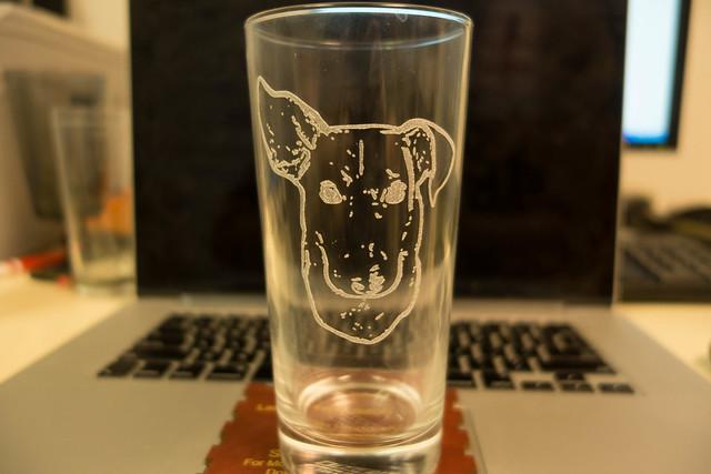 Dougal Clear Glass.jpg