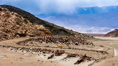 Belén Anofagasta-204.jpg